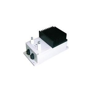 China SCHZ-4000VN, 6000VN, 8000VN DC voltage transducer on sale