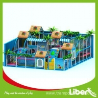 China Adult indoor play area on sale