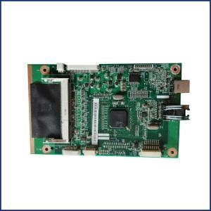 China Q7804-69003 HP P2015 Formatter Board Warranty on sale