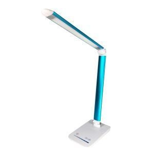 China Bedroom Desk Lamp For Living Room Table Lamp on sale