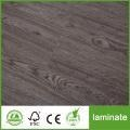 China Padding Oak Hardwood Laminate Flooring Products on sale