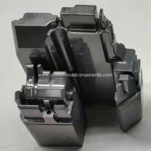 China Core Cavity Injection Molding Insert on sale