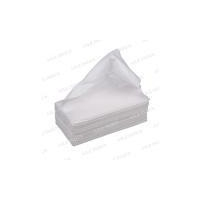 China Face paper towel With Water Apply To Clean on sale