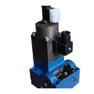 China Proportional flow control valve on sale