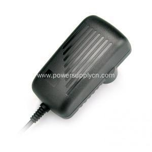 China 9v 3a ac adaptor class 2 transformer on sale