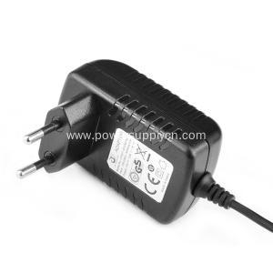 China 9W Universal power charger adapter on sale