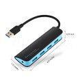 China Super Speed USB HUB 3.0 4 port Driver on sale