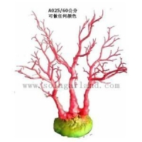 China 40CM Artificial tree trunk without leaves dry tree for decoration fake tree trunks on sale