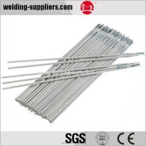 China Welding Electrode Welding electrode specification e6013 welding electrode price e7018 on sale