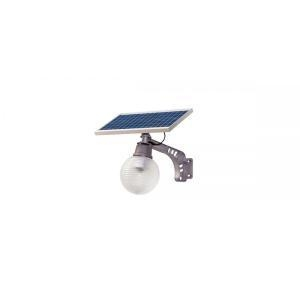 China Solar Outdoor Lighting for Garden on sale