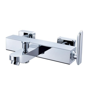China SL-132301 Bath tub faucet and shower mixer tap on sale