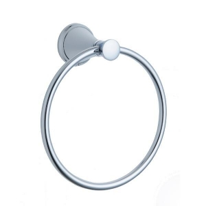 China SL-12003600 Towel ring 180mm diameter bathroom accesories fashion devise high qulity on sale