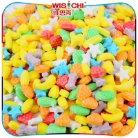 Bulk Candy Bulk Press Candy Product Name:Bulk Press Candy