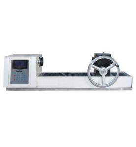 China 100N.m Digital display Torsion Testing machine on sale