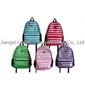 China PP Cable Filler Yarn Glow Yarn Night Glow in Dark Thread on sale