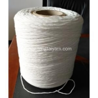 PP Cable Filler Yarn High Strength High Flam Retardant Filler Yarn