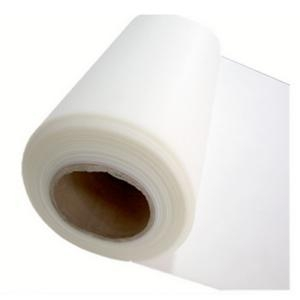 China High Polymer EVA Roofing Waterproofing Membrane on sale