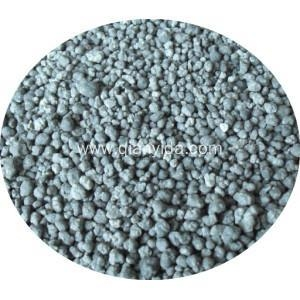 China Biomass Poly Generator TSP Triple Super Phosphate 00-46-00 granular 50kg on sale