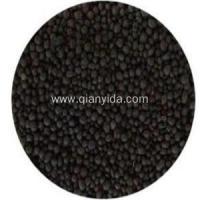 China Biomass Poly Generator Wholesale Acid Npk Organic Fertilizer Price on sale