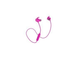 China Bluetooth Portable Sports Voice Prompt Headphones on sale