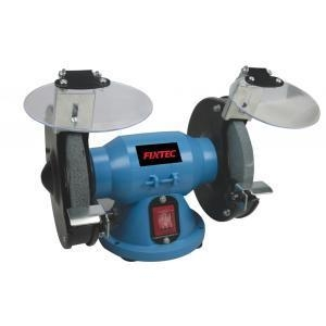 China High Performance Electric bench grinder motors on sale