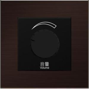 China Regulator Rotary Switches Wall Switch on sale