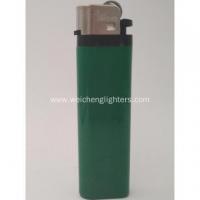 Cheap Custom Cigarette Lighter Brands Factory