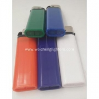 Primo Cigaret Fire Stone Lighter Parts Price