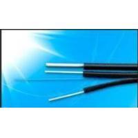 Power cable MYJV22