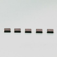 Digital Transistor TVS Diode, ESD Diode, ESD Protection