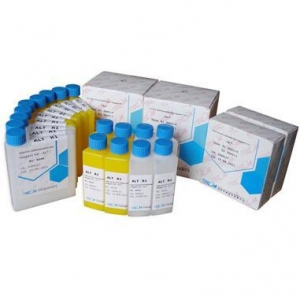 China Biochemistry reagent  Biochemistry Reagent on sale