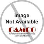 WASHROOM ACCESSORIES G-64LB-6-US-3