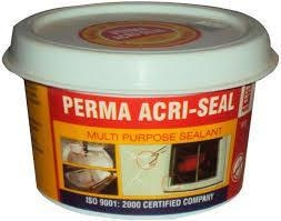 China Construction Chemicals Acrylic Sealants on sale