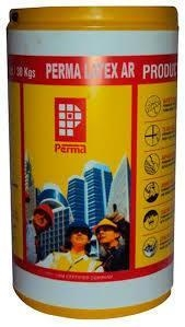China Construction Waterproofing Materials Mortar Cement Additive on sale
