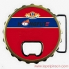 China Novelty Bottle Openers for sale