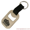 China Coors Light Bottle Opener for sale