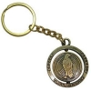 China Wholesale Novelty Keychains for sale