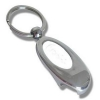 China Metal Bottle Opener for sale