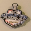 China NHL Lapel Pins for sale