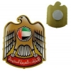 China Magnetic Lapel Pins for sale
