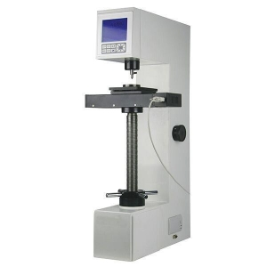 China HRS-150B High Stroke Digital Display Rockwell Hardness Tester on sale