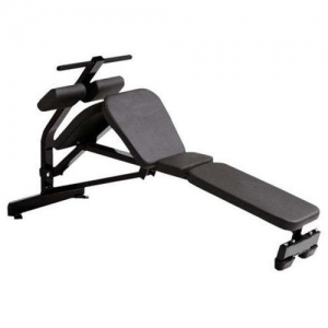 China HDX-B077Solid AB bench on sale