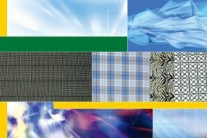 China TEXTILES 100%COTTON YARN DYED WOVEN FABRICS FOR SHIRTS/BLOUSES/4 on sale