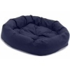 China Dogs Donut Bed: Wholesale Products for sale