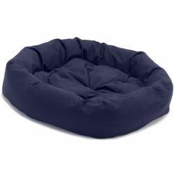 China Dogs Donut Bed: Wholesale Products on sale