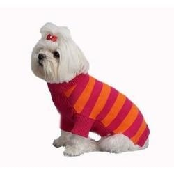 China Dogs Unlined Mercerized Cotton Stripes: Wholesale Products on sale