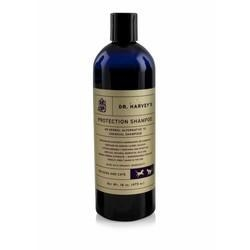 China Dogs Herbal Protection Shampoo: Wholesale Products on sale