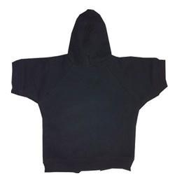 China Dogs Doggie Hoodies - Blank: Wholesale Products on sale