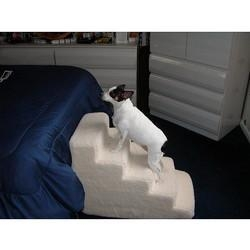 China Dogs PetStairz 5 Step Small Dog: Wholesale Products on sale