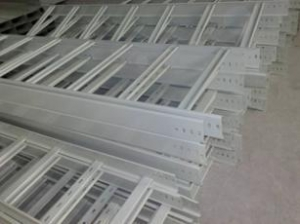 China Automation Products Cable tray on sale